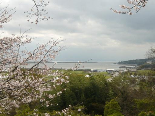ルミックス セキヤヒルズ 010.JPG