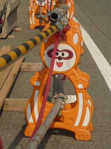 ルミックス火の国祭り 052.JPG