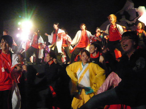 ルミックス火の国祭り 065.JPG