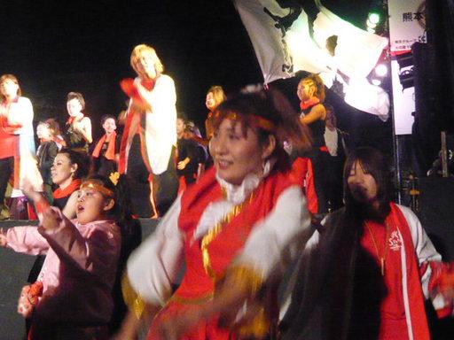 ルミックス火の国祭り 068.JPG