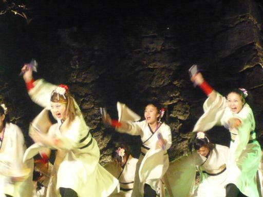 ルミックス火の国祭り 1018.JPG