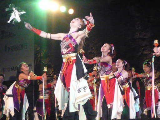 ルミックス火の国祭り 1117.JPG