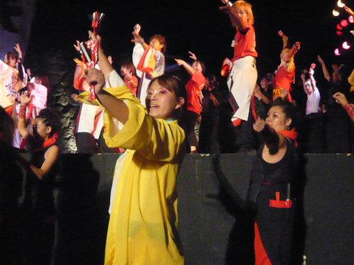 ルミックス火の国祭り 124.JPG