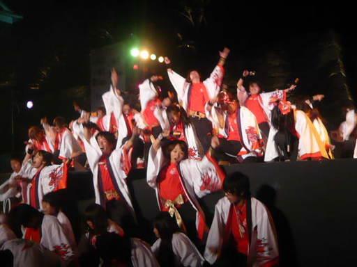 ルミックス火の国祭り 1257.JPG