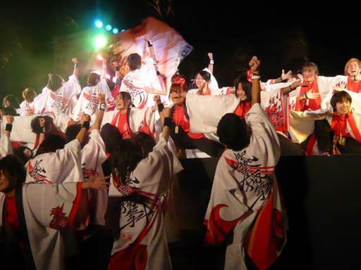 ルミックス火の国祭り 1278.JPG