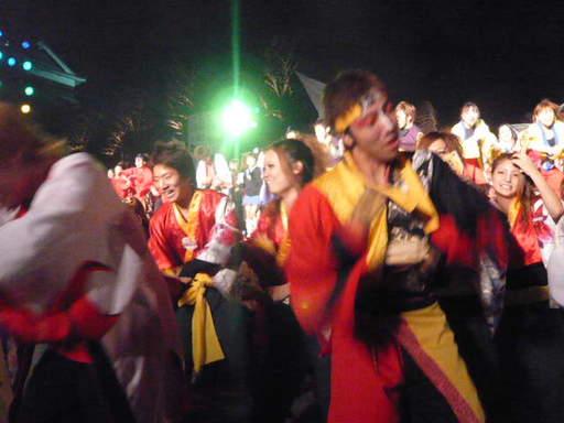 ルミックス火の国祭り 1337.JPG