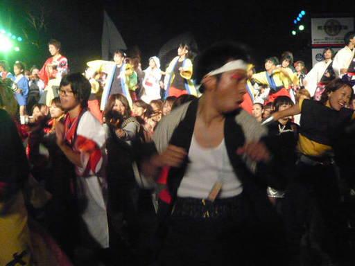 ルミックス火の国祭り 1392.JPG