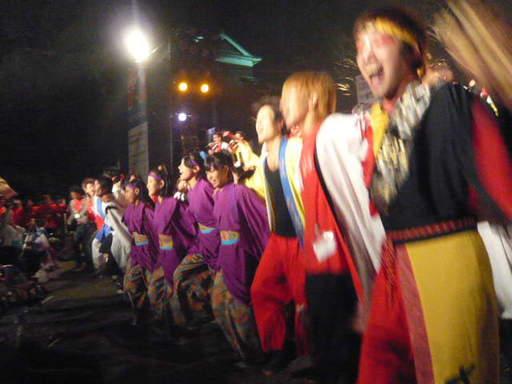 ルミックス火の国祭り 1435.JPG