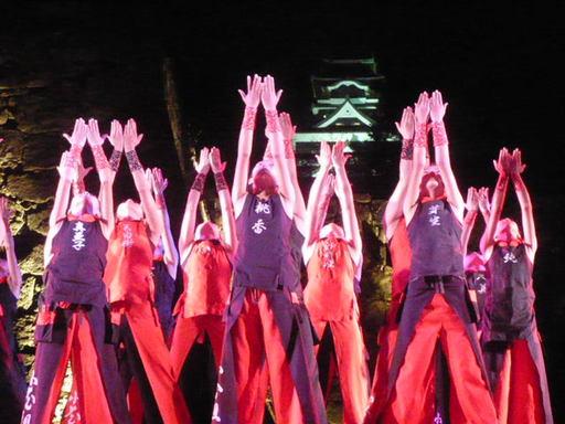 ルミックス火の国祭り 149.JPG