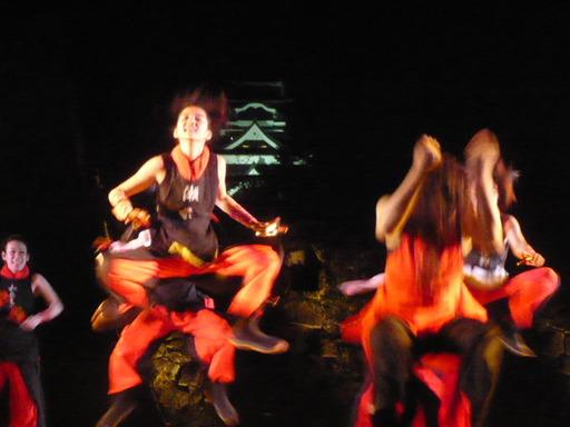 ルミックス火の国祭り 156.JPG