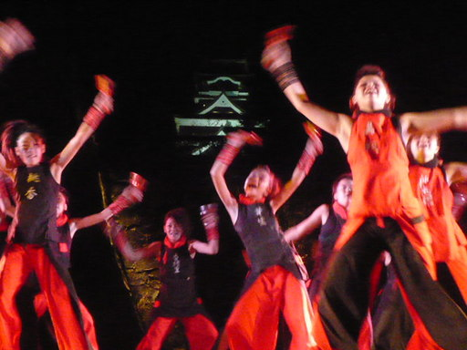 ルミックス火の国祭り 168.JPG