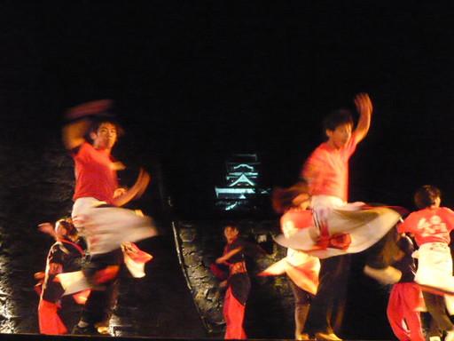 ルミックス火の国祭り 181.JPG