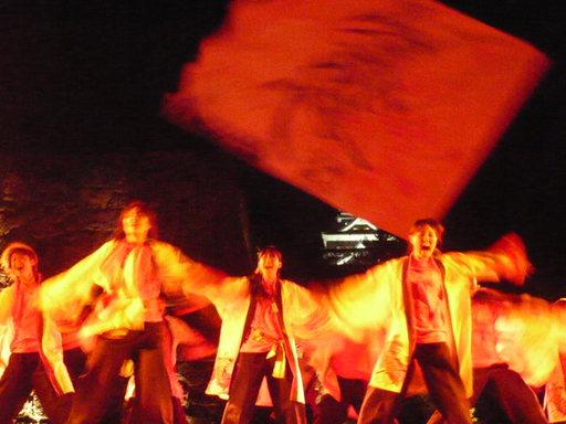 ルミックス火の国祭り 186.JPG