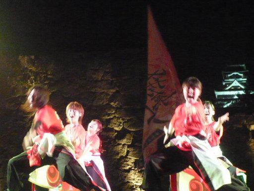 ルミックス火の国祭り 199.JPG