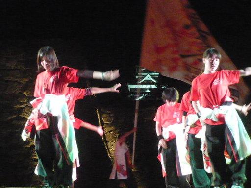 ルミックス火の国祭り 201.JPG
