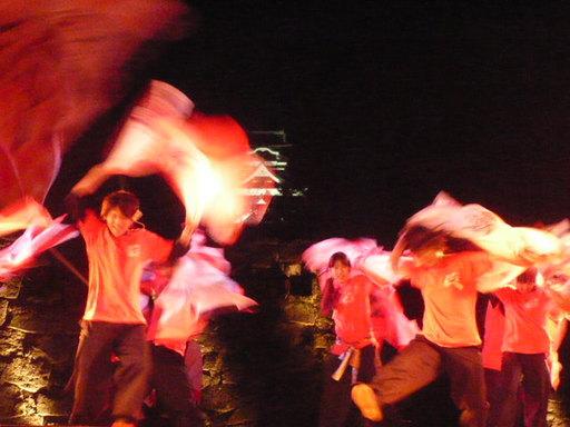 ルミックス火の国祭り 210.JPG