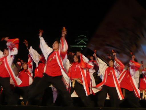 ルミックス火の国祭り 221.JPG