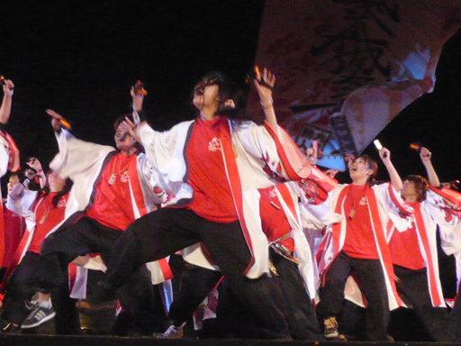 ルミックス火の国祭り 222.JPG