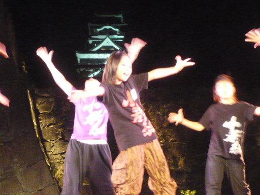 ルミックス火の国祭り 226.JPG