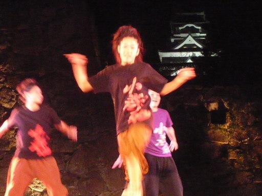 ルミックス火の国祭り 228.JPG