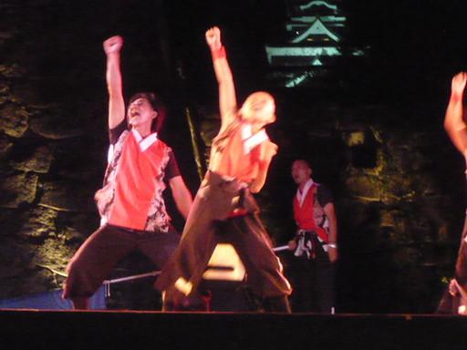 ルミックス火の国祭り 232.JPG