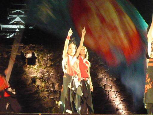 ルミックス火の国祭り 241.JPG
