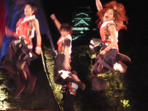 ルミックス火の国祭り 250.JPG