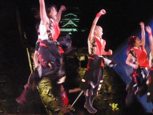 ルミックス火の国祭り 251.JPG