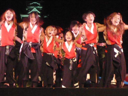 ルミックス火の国祭り 259.JPG