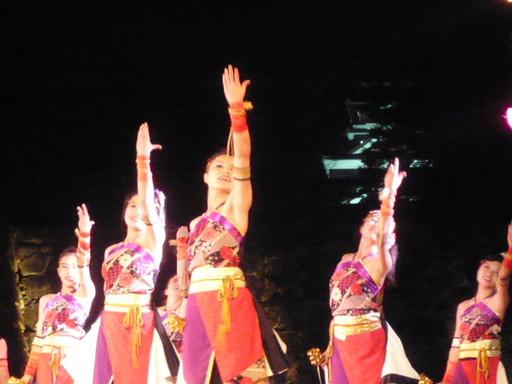 ルミックス火の国祭り 270.JPG