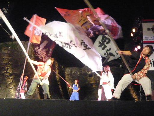 ルミックス火の国祭り 325.JPG