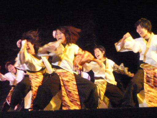 ルミックス火の国祭り 341.JPG