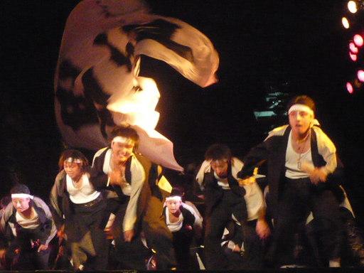 ルミックス火の国祭り 395.JPG