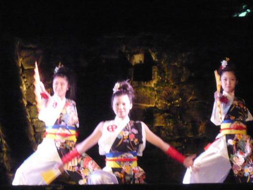 ルミックス火の国祭り 417.JPG