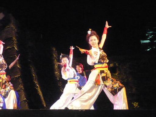 ルミックス火の国祭り 442.JPG