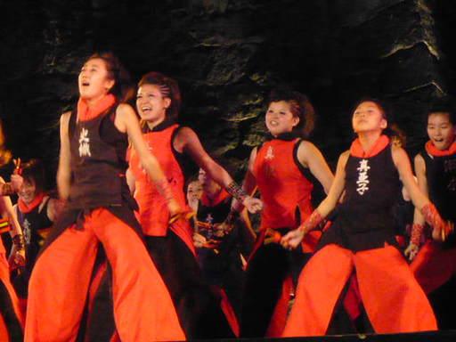 ルミックス火の国祭り 547.JPG
