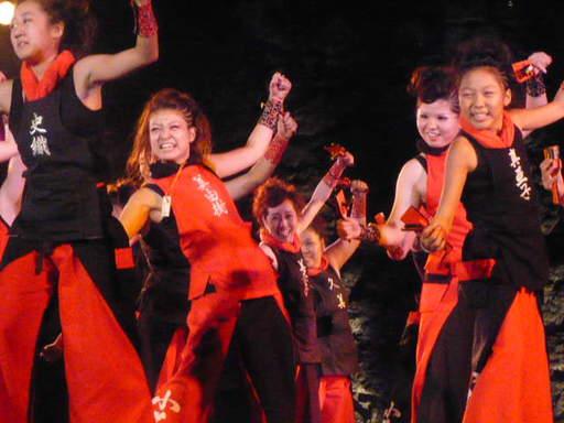 ルミックス火の国祭り 552.JPG