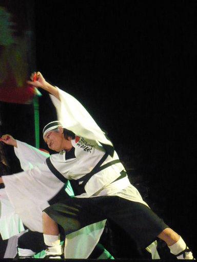 ルミックス火の国祭り 566.JPG