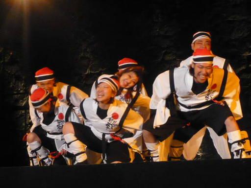ルミックス火の国祭り 616.JPG