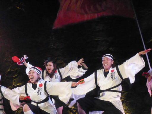 ルミックス火の国祭り 651.JPG