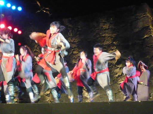 ルミックス火の国祭り 729.JPG