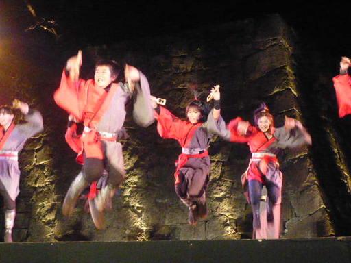 ルミックス火の国祭り 764.JPG