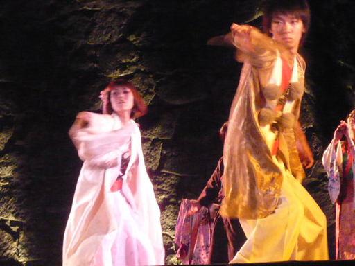 ルミックス火の国祭り 940.JPG