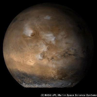 四季のある火星.jpg