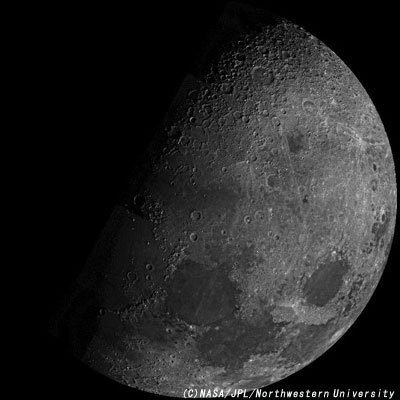 地球唯一の衛星・月.jpg