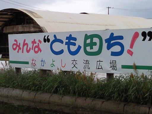 携帯5月東阿蘇 050.JPG