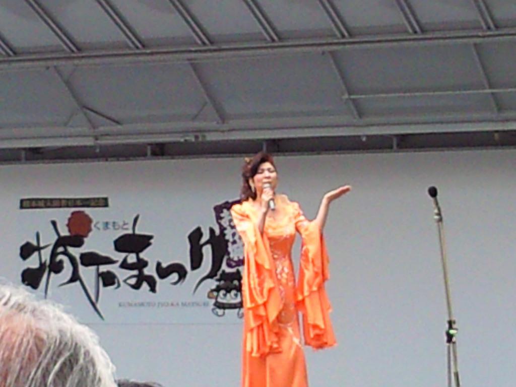 携帯Sお城祭り 030.JPG