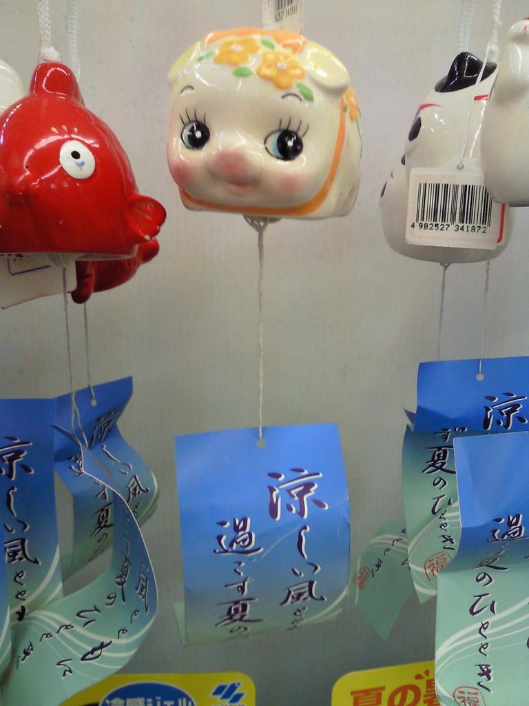 携帯Sお城祭り 041.JPG