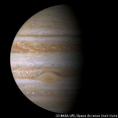 最大の惑星 木星.jpg