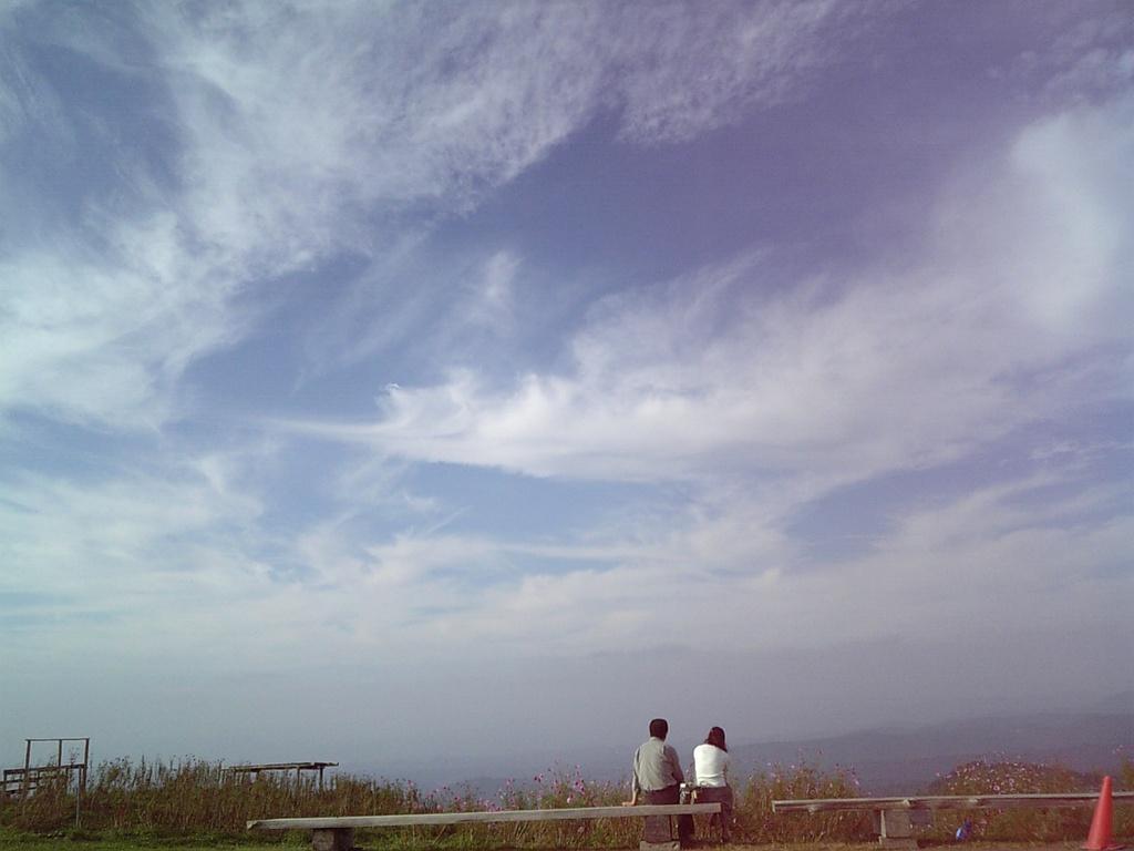 民宿ふじ 097.JPG